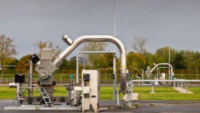 Gasput Groningen