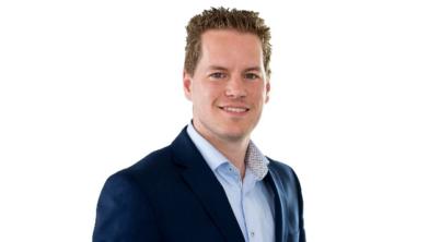 Erwin van der Lee is per 1-1-2020 benoemd tot partner van HLB Van Daal, kantoor Waalwijk.