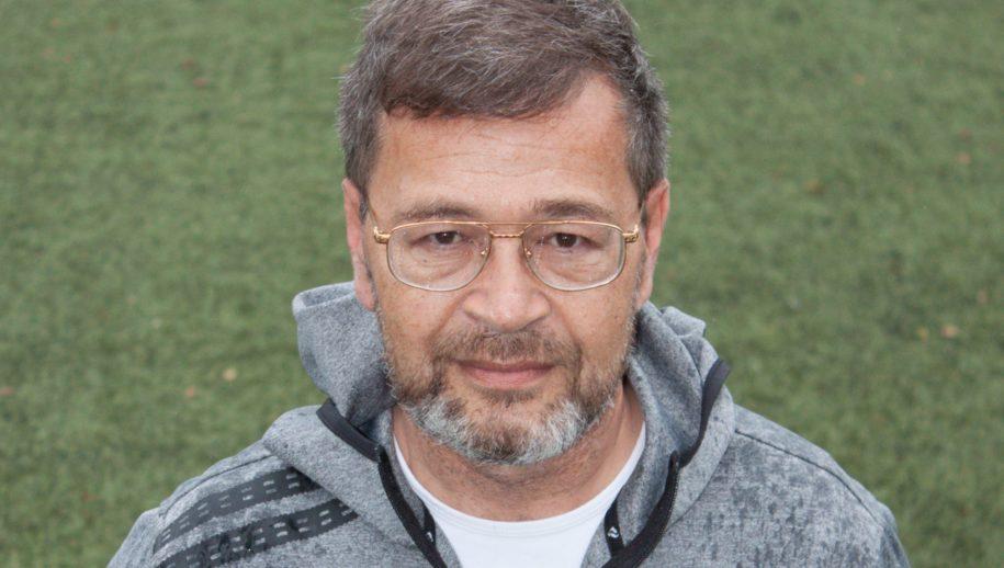 Norbert Rebsch