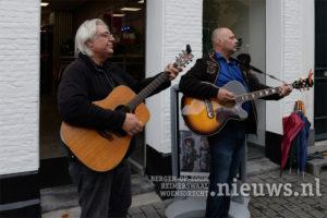Stedenband Oudenaarde