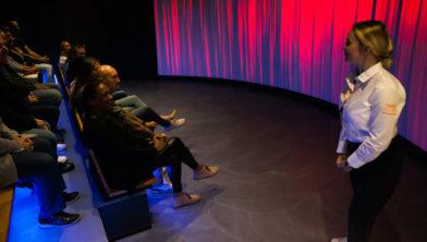 THIS IS HOLLAND Show 1 : Nederland van Toen