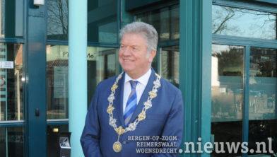 Burgemeester_Petter