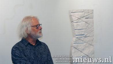 Jan Kettelerij in Galerie Arsis
