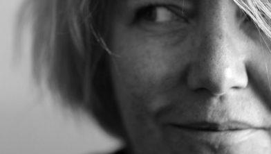 Annemarieke van Peppen, impact art kunstenaar