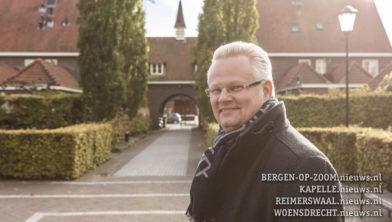 Marc van der Steen