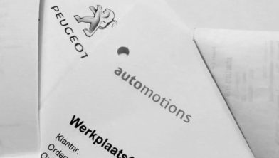 automotions