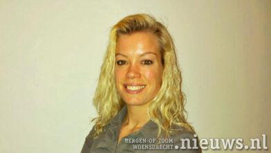 Cindy Reekers