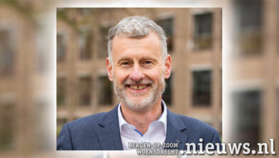 Hans Peter Verroen