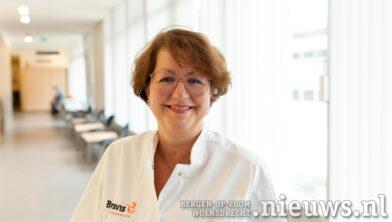 Brenda Hoppenbrouwers