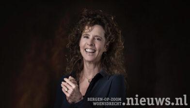 Isabelle Hulsman