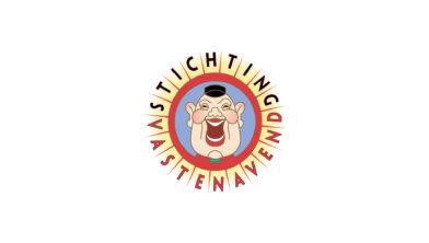 Logo Stichting Vastenavend