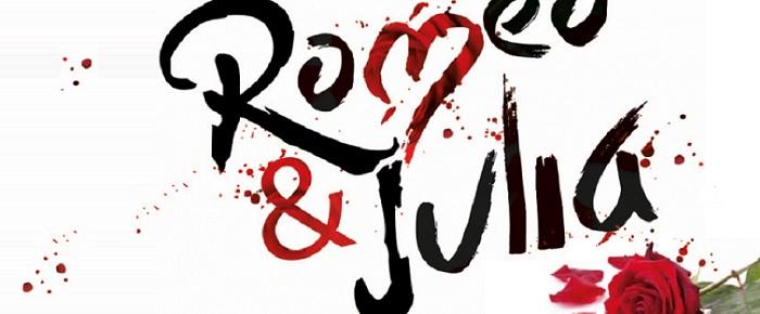 Citaten Uit Romeo En Julia : Musical romeo julian naar noordwolde weststellingwerf