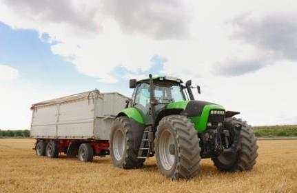 https://cdn.nieuws.nl/media/sites/376/2016/10/04082951/landbouw1.jpg
