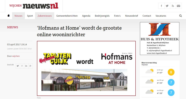 wijchen.nieuws.nl.