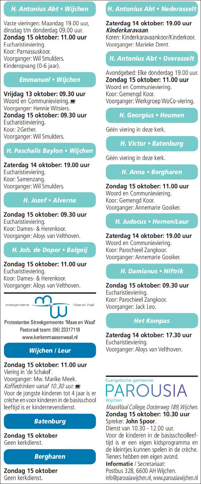 https://cdn.nieuws.nl/media/sites/379/2017/10/09100238/Kerkberichten-Wijchen-111017.jpg