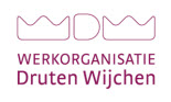 Werkorganisatie Druten Wijchen