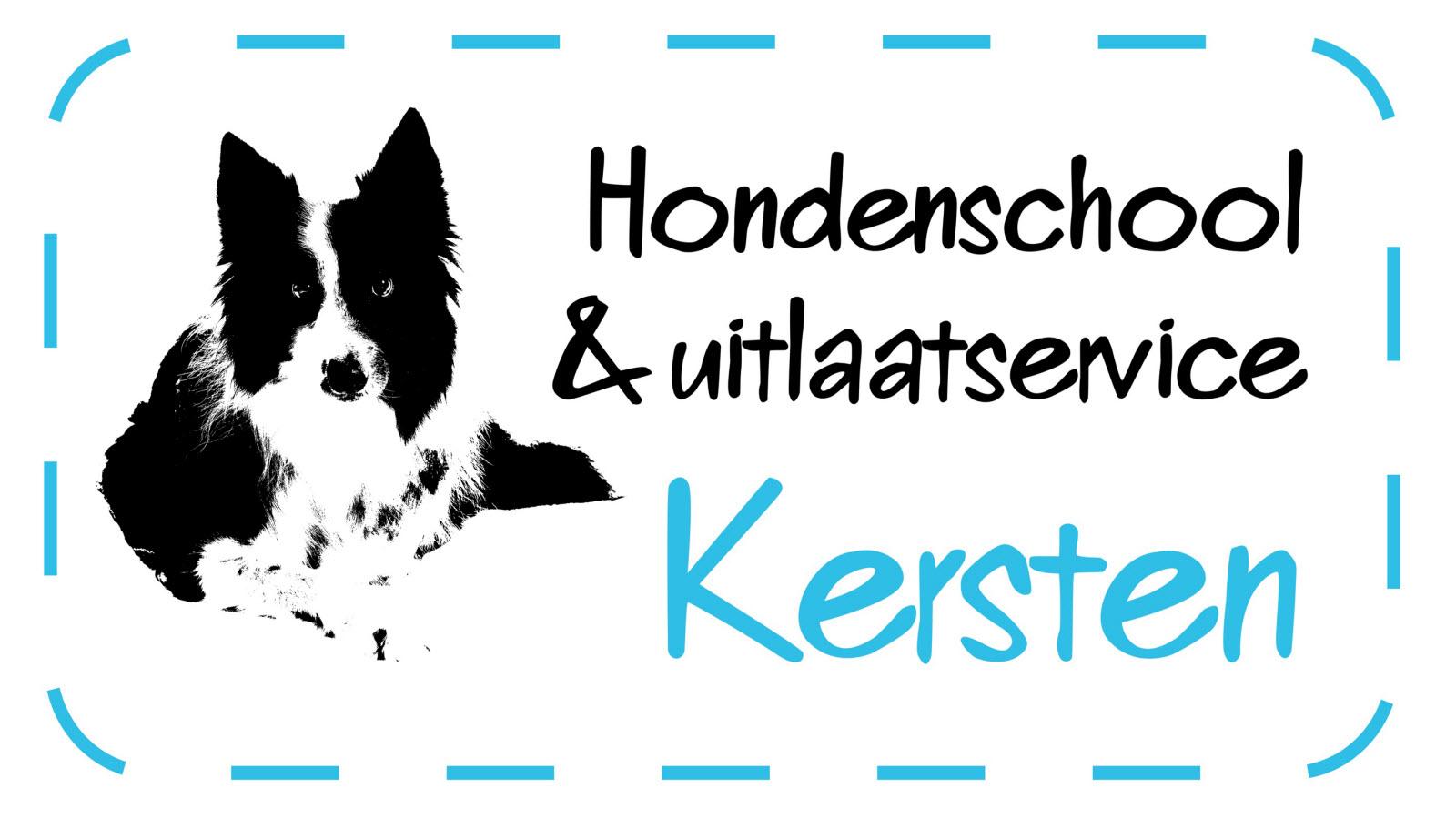 Hondenschool en Uitlaatservice Kersten