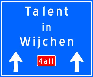 talent in Wijchen