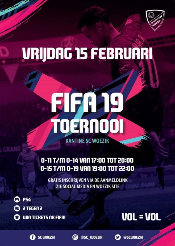 SC-Woezik-FIFA
