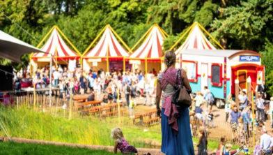 KION Kinderfestival