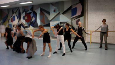 Pilates en Dansstudio Wijchen