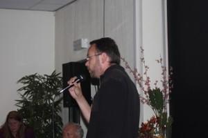 Peter Kolder