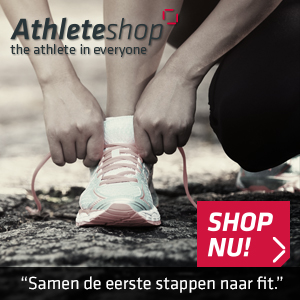 athleteshop-algemeen-300x300