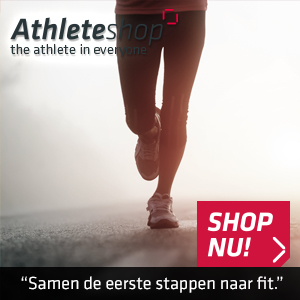 athleteshop-hardlopen-300x300