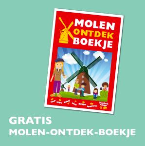 Gratis Kleurplaten Molen.Nationale Molendag Op 12 En 13 Mei Winsum