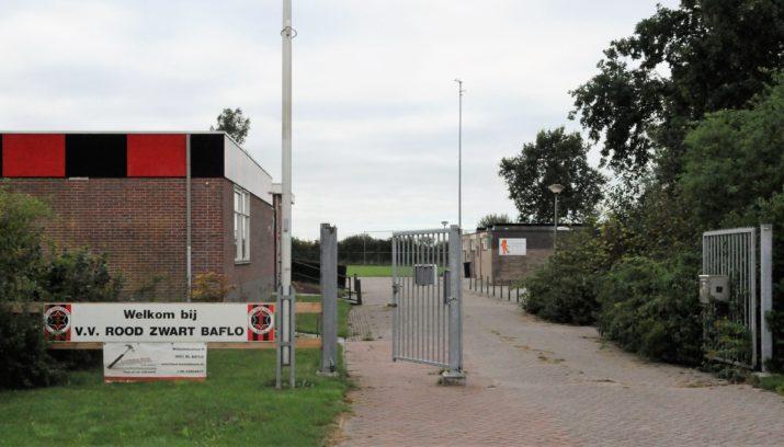 Sportpark Baflo