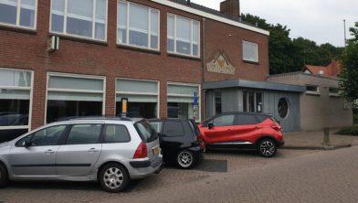 Consultatiebureau verdwijnt uit dorpshuis
