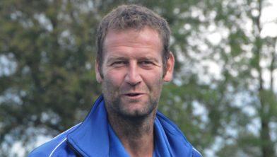 Henk Alssema (SIOS)
