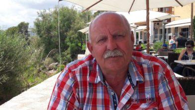 Dick Scholtens