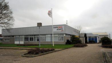 Werkplein Ability Uithuizen