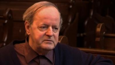 Herman Verbeek (1936-2013)