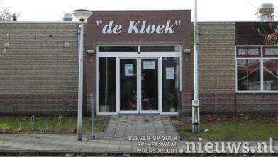 """MFC """"De Kloek"""""""