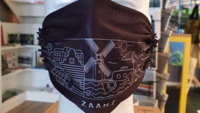 Deze zijn te koop in de Zaanstore in Zaandam.