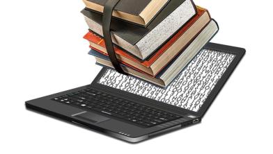 De digitalisering van de zogenoemde verkoopboeken maakt onderzoek gemakkelijker.