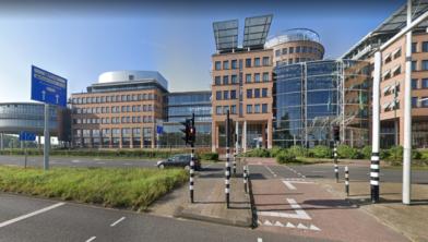 Er wordt goed verdiend in het hoofdkantoor in Zaandam.