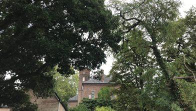 Huis Sevenaer
