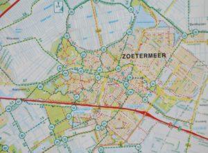 Redactie Zoetermeer