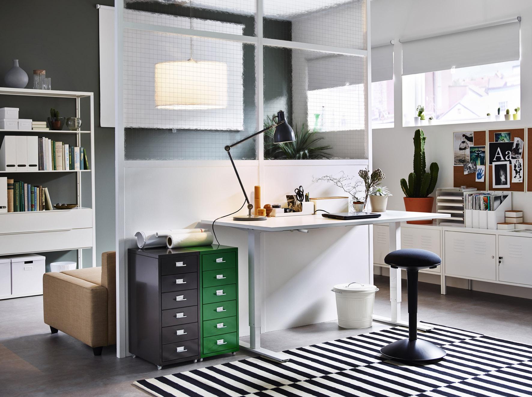 Ikea keuken consumentenbond u informatie over de keuken