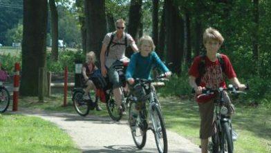 Zwollenaren worden uitgenodigd om mee te doen aan het burtonderzoek