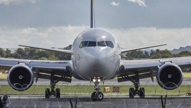 De uitbreiding van vVliegveld Lelystad kan rekenen op stevige oppositie van Jesse Klaver van GroenLinks