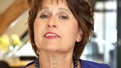 Carla Ketelaar