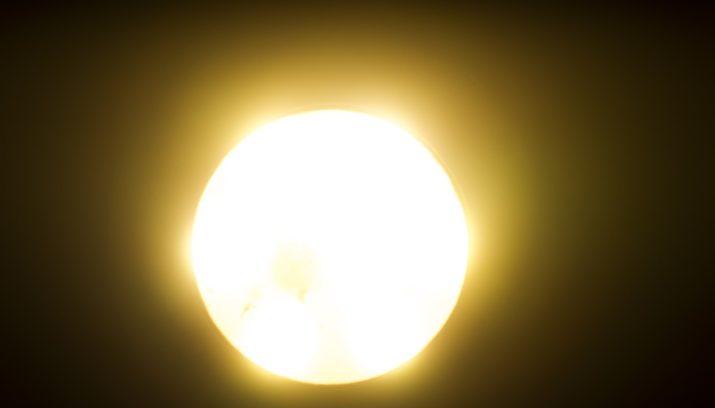 Assendorp gaat over op energiezuinige Led-verlichting - Zwolle