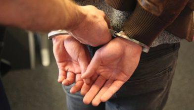 De twee arrestanten uit het bos bij Hattem hebben bekend