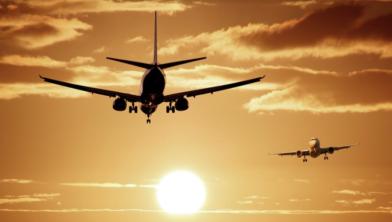 Wat de PvdA Zwolle betreft komen er geen vluchten van Lelystad Airport