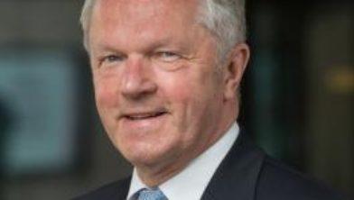 Wie wordt de opvolger van burgemeester Henk Jan Meijer?