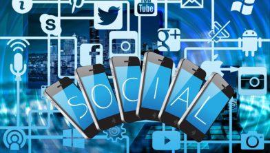 Je eigen community activeren via social media
